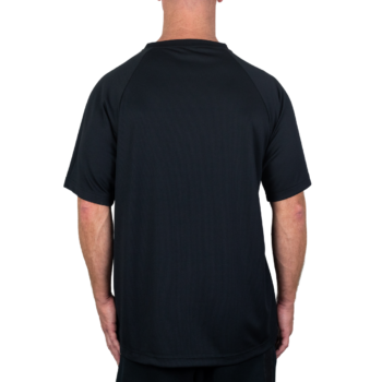 APL218 Active Tee back