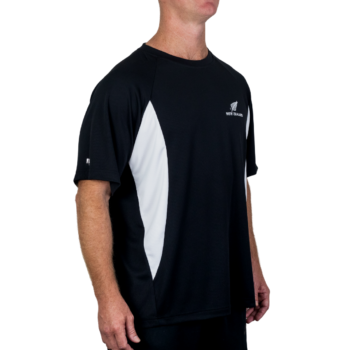 APL218 Active Tee side