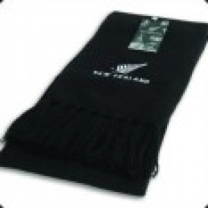 Knitted Scarf – Single