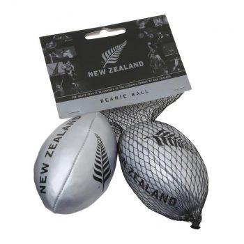 CR054 Beanie Ball