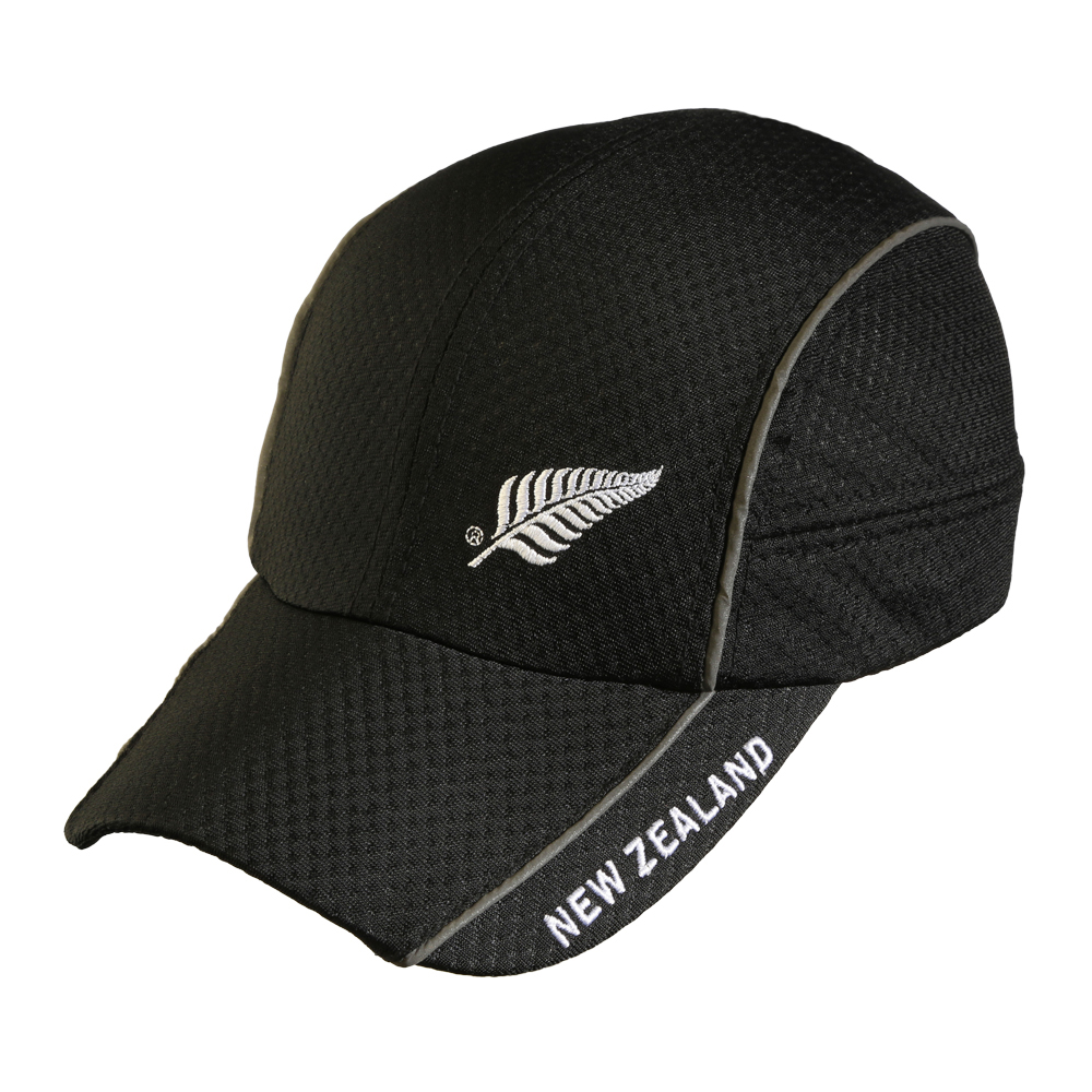 APL 197 Sport Mesh Cap