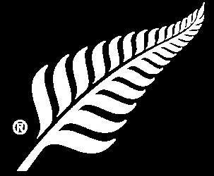 The Fern Brand